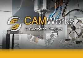 camworks 2