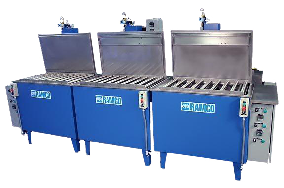 RAMCO-equipment-immersion-washing-to-replace-vapor-degreasing-mk-series-mk36
