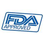 fda approved urethane gaskets