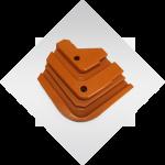 Urethane Equipment Covers