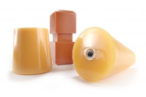 Polyurethane Motor Mount Bushings