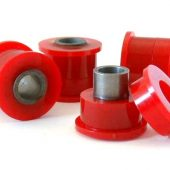 How to Manufacture Abrasion Resistant Custom Urethane Parts