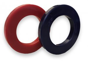 Metric Urethane O-Rings