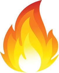 Flame Retardant Urethane