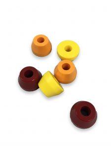 Urethane Molded Parts
