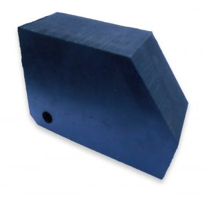 Polyurethane Rubber Blocks
