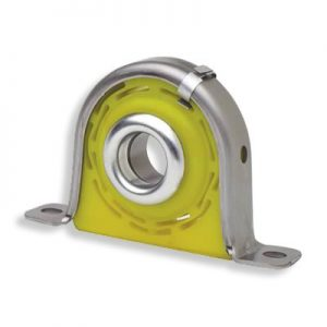 Polyurethane Carrier Bearings