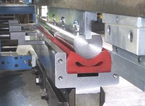 Dual Pipe Urethane Rollers