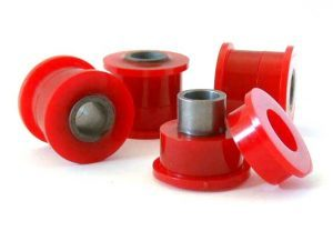 Polyurethane Motor Shaft Couplings