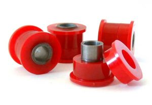 Threaded Urethane Couplings