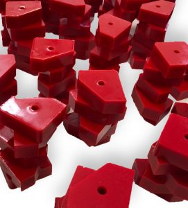 Urethane Rubber Blocks